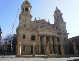 Catedral-Pamplona-2