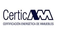 Certificación energetica